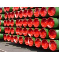 China API 5CT Casing of Tubing , Cast Steel Pipe , API 5CT Oil Tubing , Casing Pipe on sale