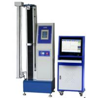 China Professional 5KN Shoes Peel Testing Machine Price on sale