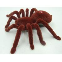 China Infrared 2CH Remote control  Spider  With light wholesale