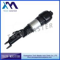 China OEM Air Suspension Shock for Mercedes W219 CLS Class 2193201113 2193201213 wholesale