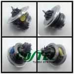 China Citroen C5 Peugeot 406 Peugeot 607 Engine DW12TED4 turbo charger cartridge CHRA GT1549P 706006 707240 726683 wholesale