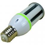 China 15 W 2100 Lumen Ip65 Led Corn Light Bulb E27 B22 Base Energy Efficient wholesale