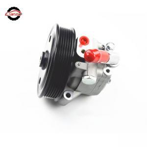 China Rover Freelander 2 OEM LR007500 LR005658 LR001106 LR0025803 Electric Steering Pump wholesale