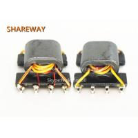 Buy cheap MABAES0008 Surface Mount RF 1:4 Flux Coupled Stepup Transformer from wholesalers
