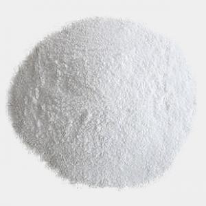China Diminazene white or white crystalline powder day-old Fasciola 536-71-0 wholesale