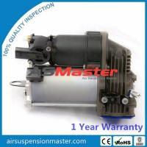 China Brand New! Mercedes W251 R-class 2 corner air suspension compressor,A2513202604, A2513200904, A2513201204, A2513202004 wholesale