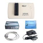 China Original Wellon VP598 Universal Programmer (Update Version of VP390) wholesale
