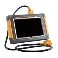 China Foxwell GT80 Automotive Diagnostic Scanner Support Multi Language wholesale