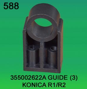 China Konica minilab part 3550 02622A / 3550 02622 / 355002622 / 355002622A wholesale