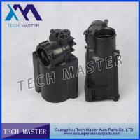 China Rubber Material Air Suspension Repair Kit For Mercedes Benz W221 Plastic Parts wholesale