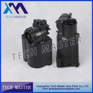 China Car Air Compressor Kit For Mercedes Benz W221 Plastic Parts OEM 2213201604 wholesale