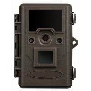 China digital trail camera on sale