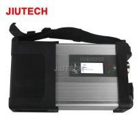 China MB SD Connect Compact 5 Star Diagnosis with WIFI for Cars and Trucks Multi-Langauge without Software HDD on sale