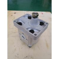 China FORD Tractor Main Hydraulic Gear Pump A42/L  5179714,  5129488 wholesale