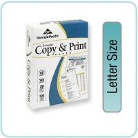 China Sell  80gsm A4 size paper on sale