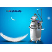 China 1064nm 532nm 755nm Nd Yag Picosecond Laser Tattoo Removal Machine 2 Years Warranty wholesale