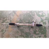 China Customized Size Hilux Off Road Accessories / Durable Axle Drive Shaft wholesale