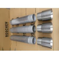 China NW HW HWT Wireline Casing Advancer For Reverse Circulation Water Well Drilling wholesale