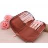 Buy cheap 10 Pcs Professional Makeup Brush Set , Mermaid Makeup Brush Kit from wholesalers