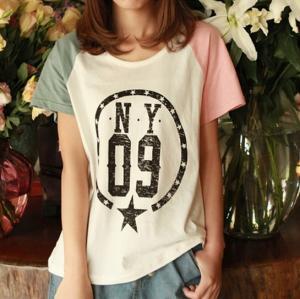 China make your own tshirt,make a tshirt,make tshirts,make your own tshirts,make tshirt wholesale