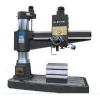 Quality Radial Drilling Machine (BL-RD-X50I) for sale