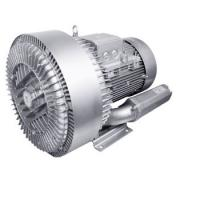 Quality 750w Regenerative Air Blower For Jzcuzzi And Spa Aeration 1 Year Warranty for sale