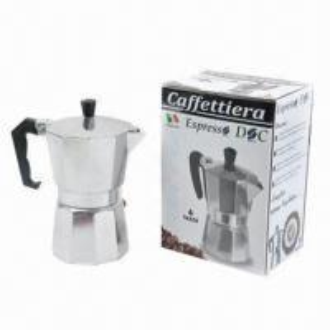 China 6-cup Cafetiere, measures 16x9.5x19cm wholesale