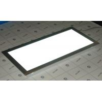 China high quality 50W LED panel light on sale
