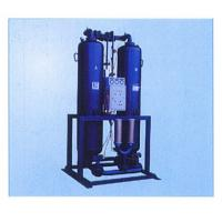 China Microwave Industrial Herb Drying Machine / Vegetable Drying Machine for Extraction on sale