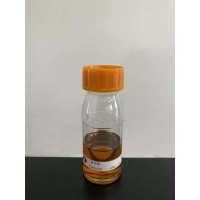 China Agrochemical selective Herbicide Clethodim 120g/L EC CAS 99129-21-2 wholesale
