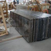 China Granite Marble  Counter Tops, Vanity Tops On Sale wholesale