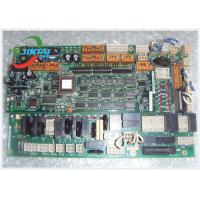 China SMT control board RL04CAM0000 Panasonic Spare Parts For CM301 Pick And Place Machine wholesale