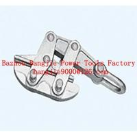 China Wire Rope Grip wholesale