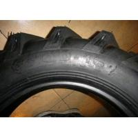 China R1 Agricultural tyres 6.00-16 on sale
