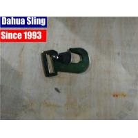 Buy cheap Car Tie Downs Ratchet Strap Accessories , 6000lbs 2