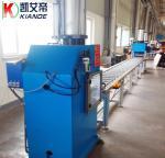 China Gas - Hydraulic Booster Press CNC Busbar MachineBusbarAssemblySystem wholesale