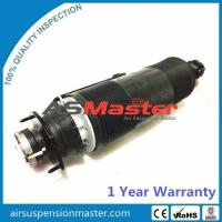 China Rear Right ABC Shock Absorber for Mercedes SL R230,A2303200438,A2303204638,A2303205813,A2303200513,A2303203213 wholesale