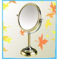 China round metal framed mirror wholesale