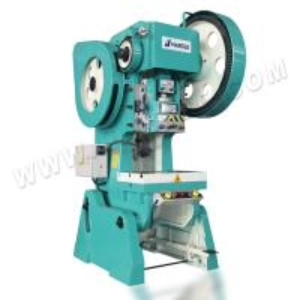 China J23-6.3T metal punching machine for sale, punching machine manufacturers wholesale