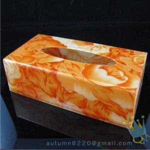 China cheap napkin holder wholesale