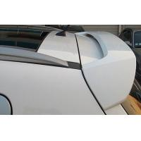 Buy cheap KIA Sportage R 2010 - 2014 Rear Wing Spoiler , Car Accessories ABS Material Tail Air Spoiler from wholesalers