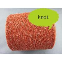 Buy cheap Lurex Knot Yarn from wholesalers