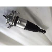 China 7L6616020K Rear Air Suspension Shock Absorbers For Audi Q7 Cayenne Touareg 2011 wholesale
