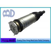 China LR056926 LR056924 Land Rover Air Suspension Rang Rover Vogue Air Suspension Kit wholesale