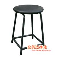 China ESD conductive pp chairs plastic stool antistatic stool on sale