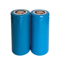 China 26650 3400mAh 3.2V Lithium Phosphate Battery For Electric Vehicle wholesale