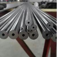 "China Stainless Steel Seamless Pipe, hollow bar , heavy thickness pipe,  8"",10"",12"",14"",SCH40S , 80S, 100, 120, 160 , XXS . wholesale"