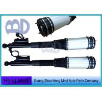 China W220 W221 W211 Air Suspension For Mercedes Benz A2113206113 A2113206013 wholesale