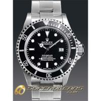 China Rolex Submariner Watch,replica watch,wrist watch, watches supplier.manufactor,guarantee for 1 year wholesale