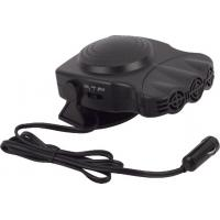 China Cooling And Warming Handy Portable Car Heaters 12V 150W , Plug In Car Heater wholesale